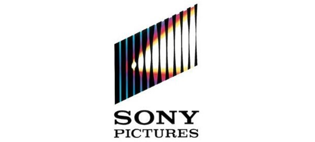 sony-pictures-612x300