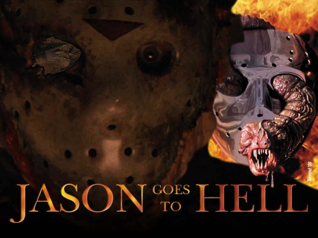 Jason-Goes-to-Hell-90s-horror-25787805-1024-768