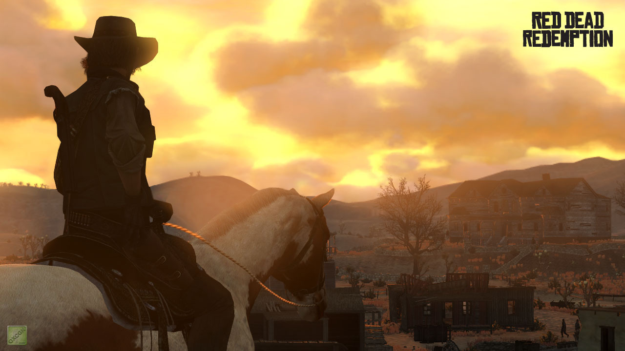 Red-Dead-Redemption-red-dead-redemption-14740273-1280-720