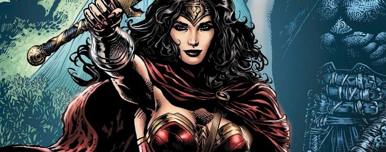 Wonder-Woman-Rebirth-Comic