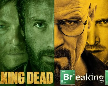 breaking_bad___walking_dead_by_modfareduce-d79lctu