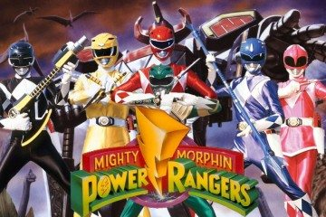 mighty-morphin-power-rangers-will-be-having-its-reboot